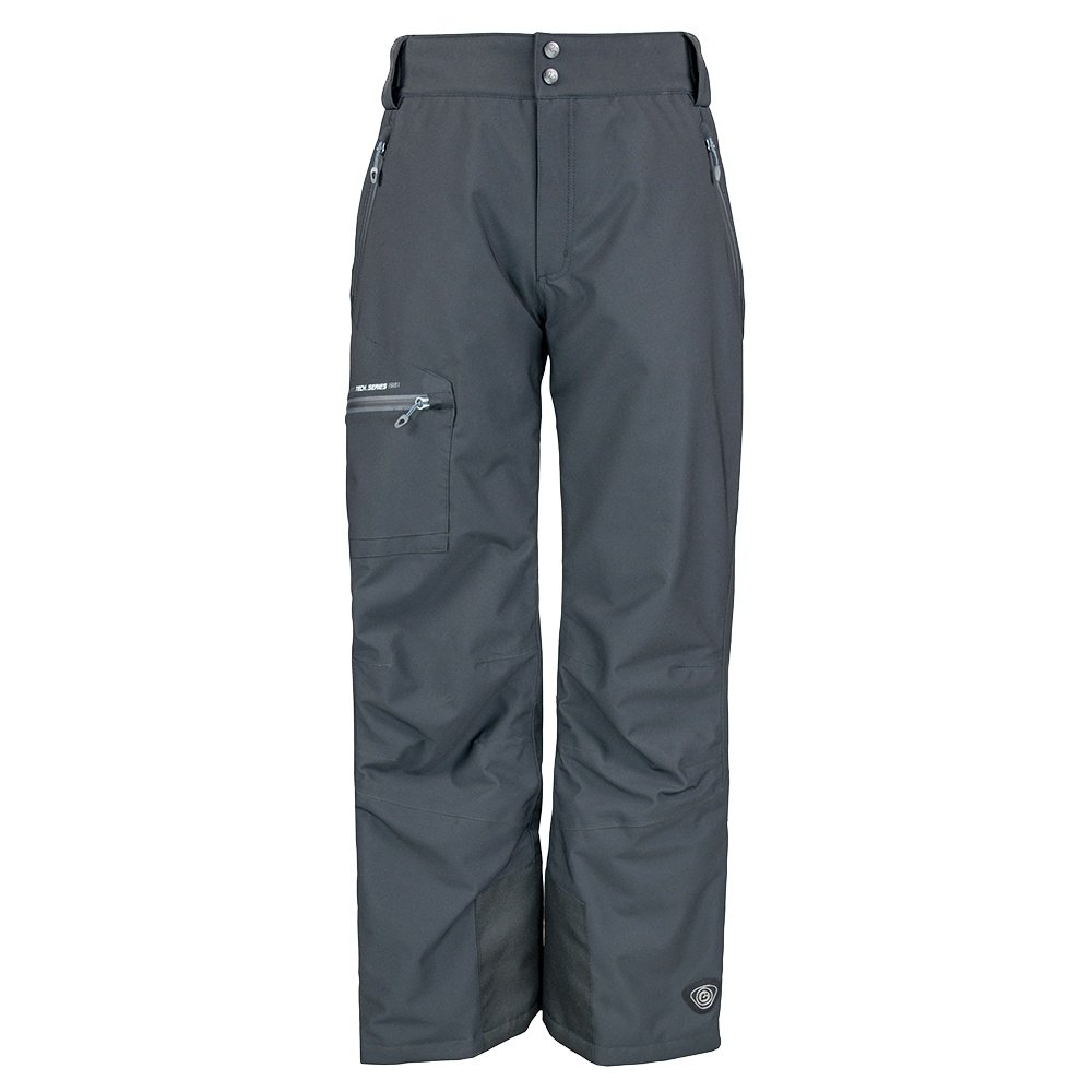 Killtec Tagamos Pants (Men's) - Black
