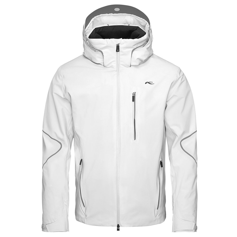 KJUS Formula Ski Jacket (Men's) -