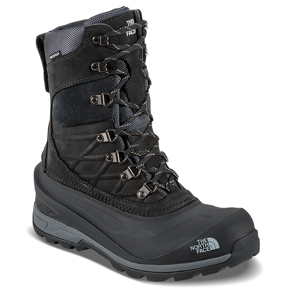 5f79fa74fd8 The North Face Chilkat 400 Boots (Men's) | Peter Glenn