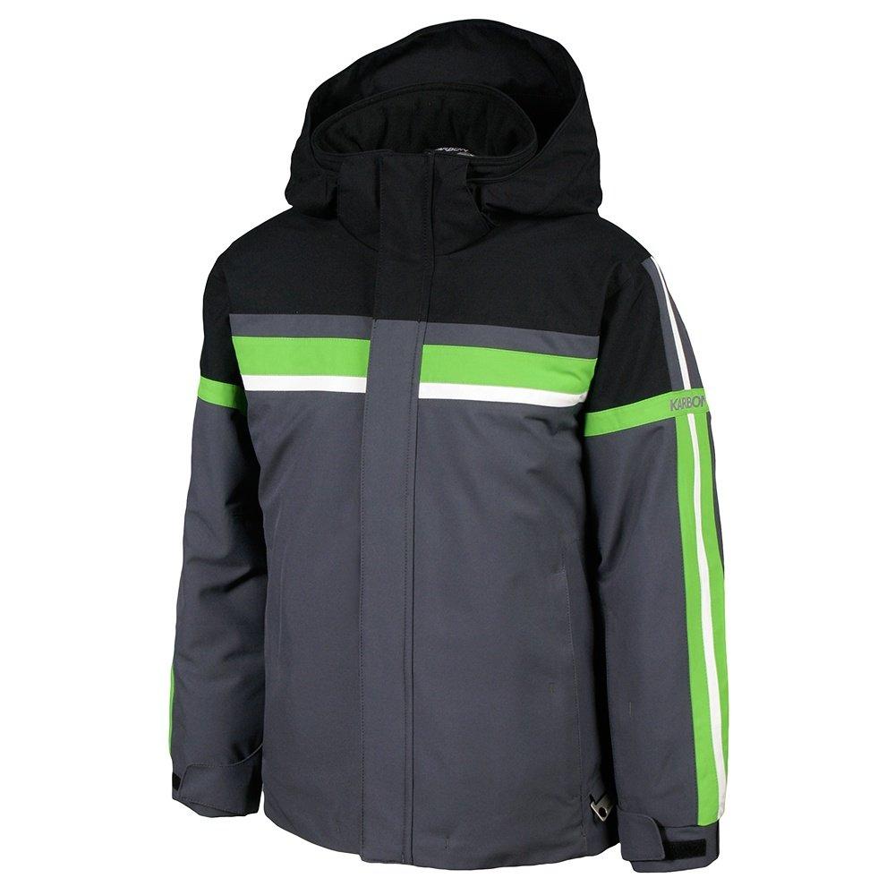 Karbon Viper Ski Jacket (Boys') -