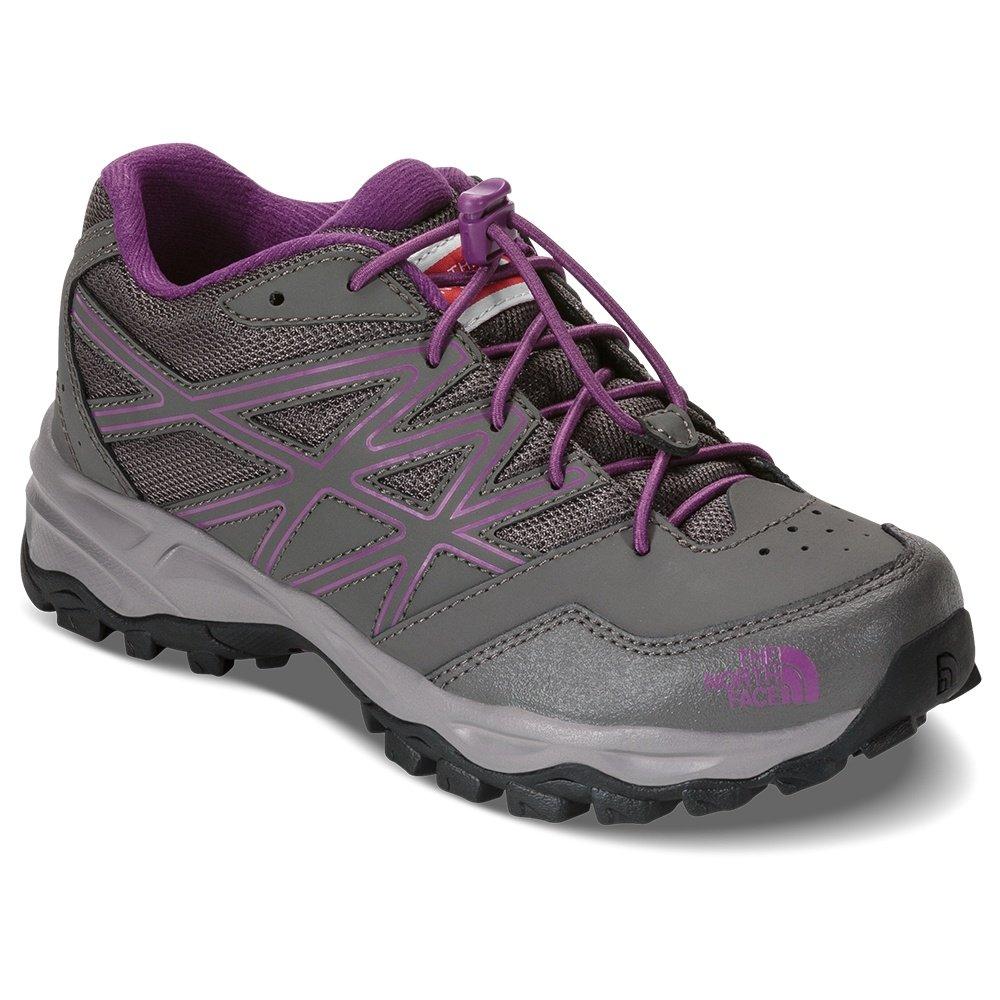 The North Face Hedgehog Hiker Boot (Kids') -