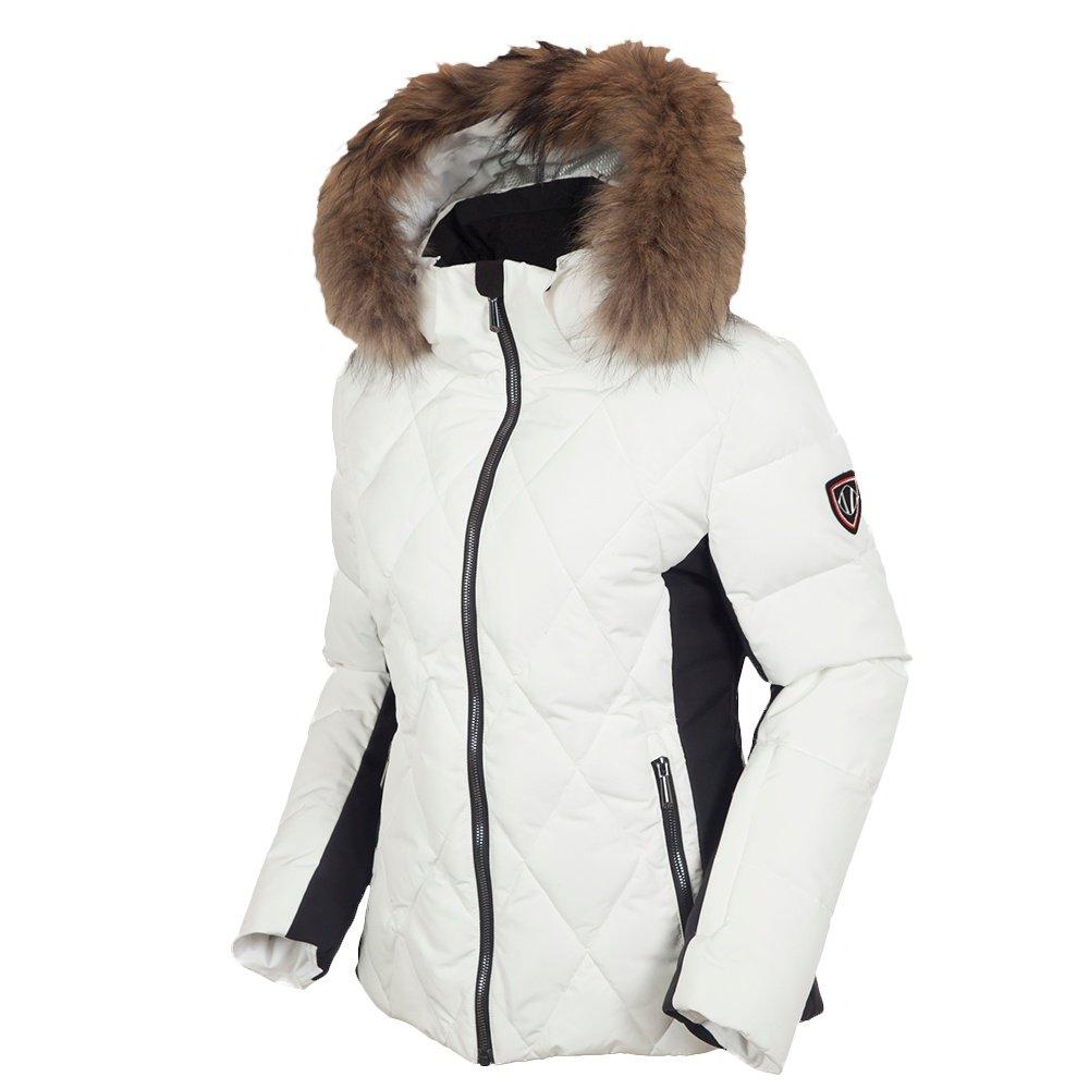 Sunice Julietta II Jacket (Women's) -