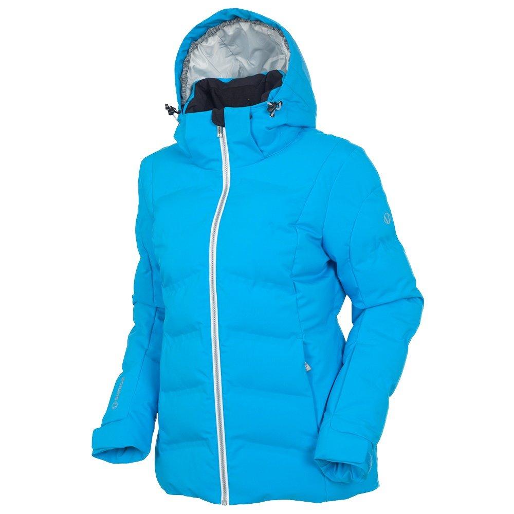 Sunice Ciara II Jacket (Women's) -