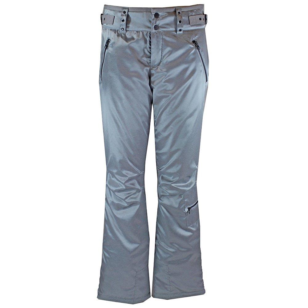 Skea Doe Cargo Ski Pant (Women's) -