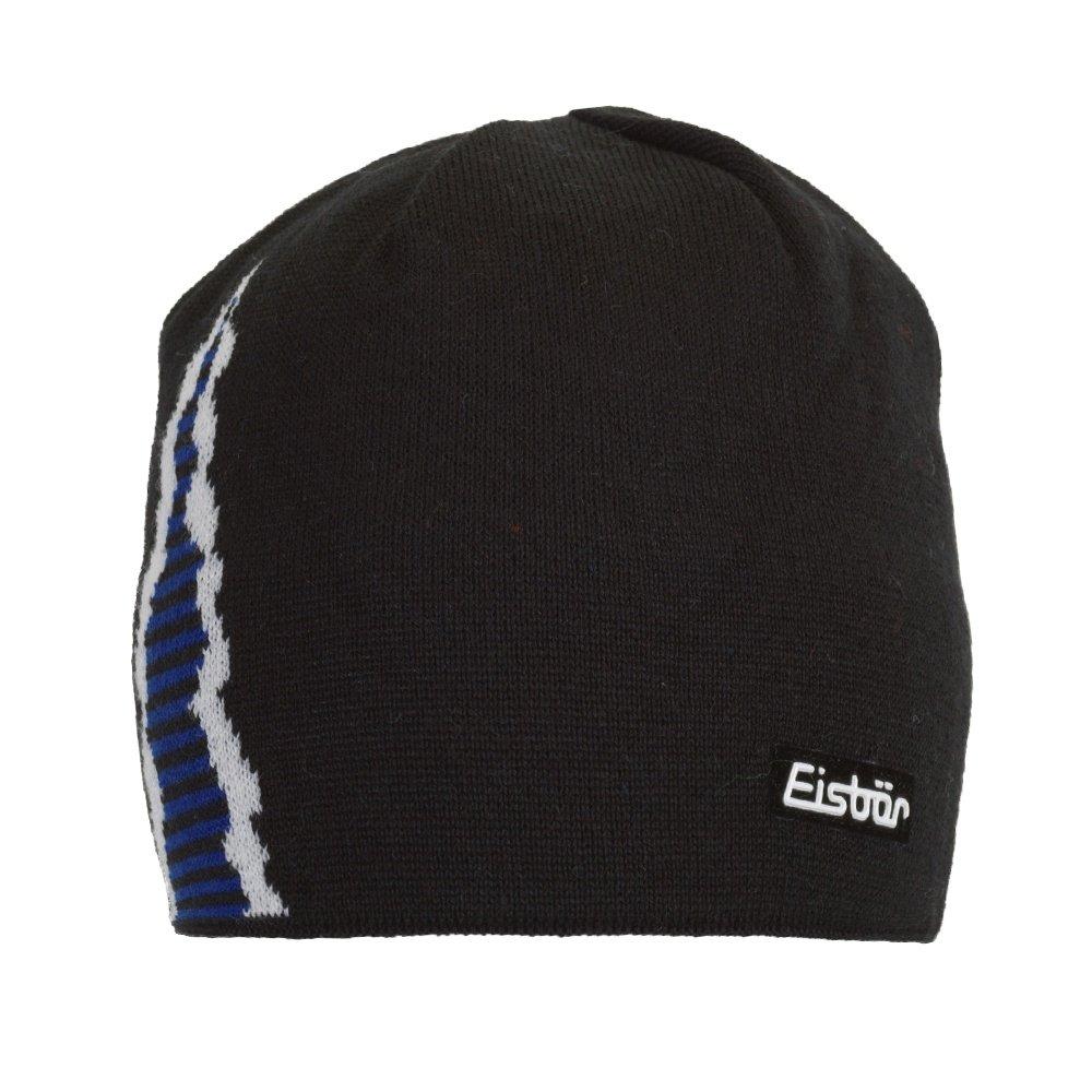 Eisbar Ashill Mu Hat (Men's) -