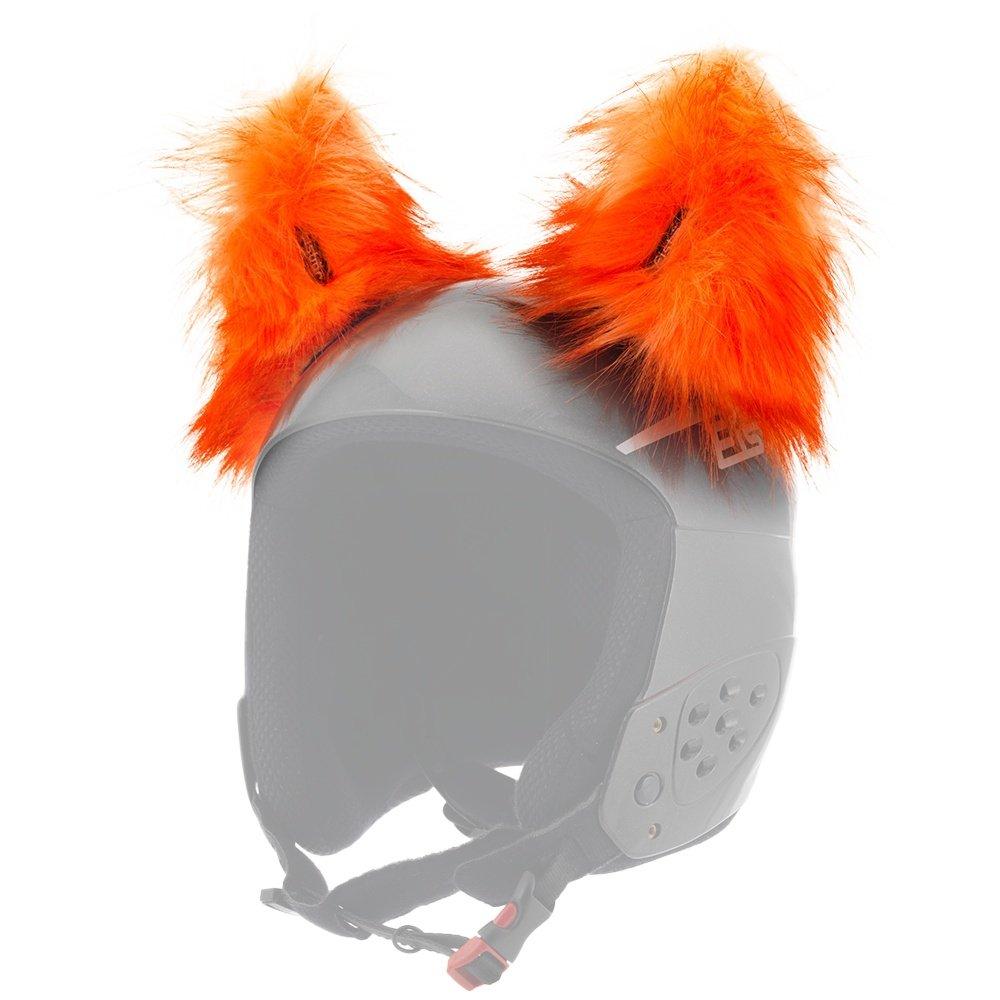 Eisbar Helmet Lux Horn   - Orange