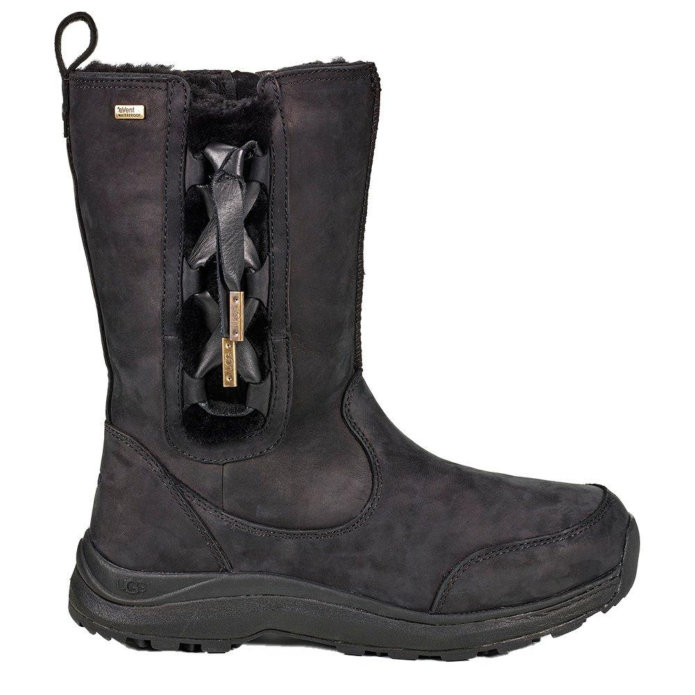 UGG Suvi Boot (Women's) - Black