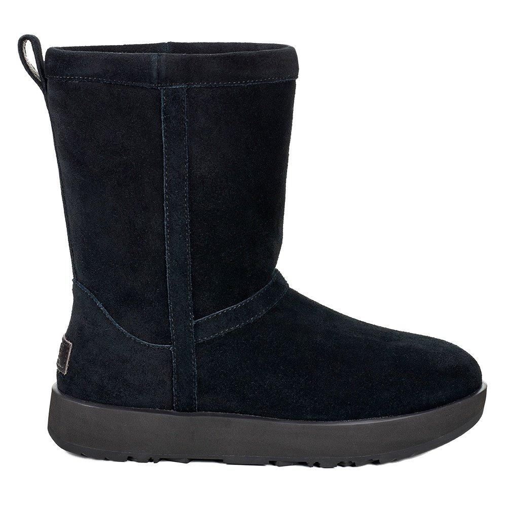 UGG Classic Short Waterproof Boot