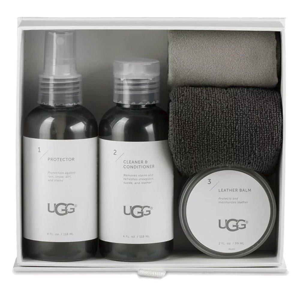 UGG Leather Care Kit (Women's) -
