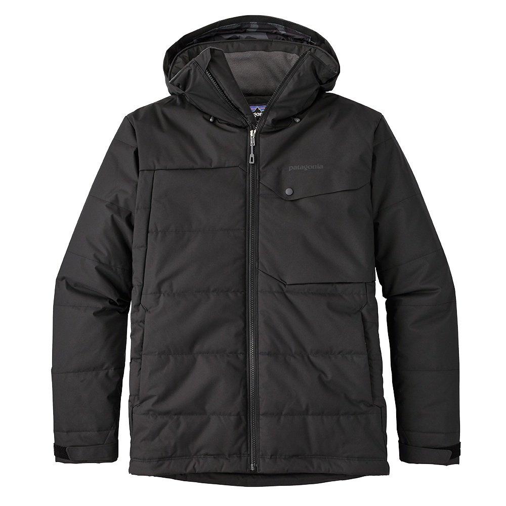 Patagonia Rubicon Ski Jacket (Men's) -
