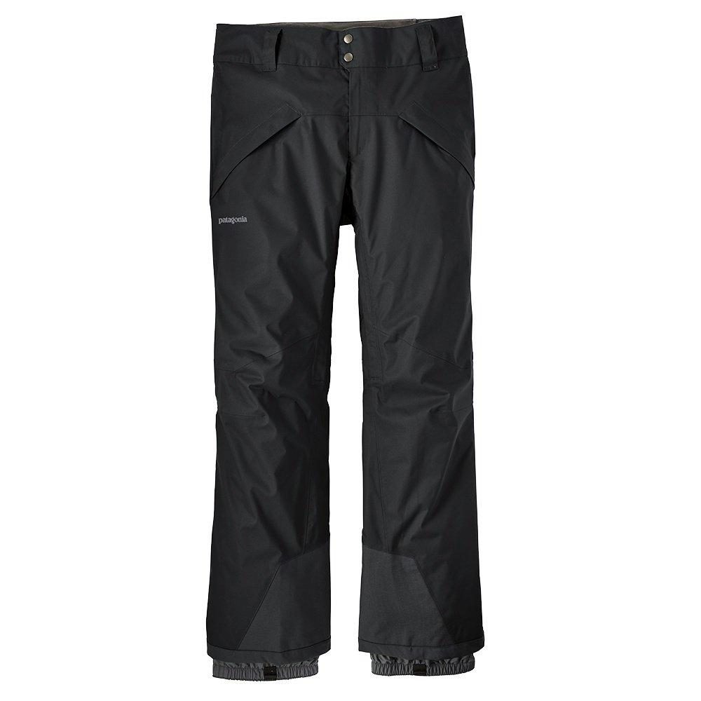 Patagonia Snowshot Ski Pant (Men's) -