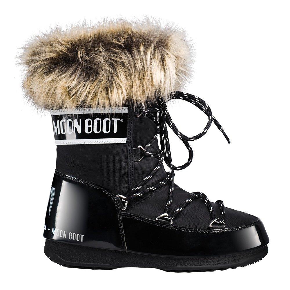 Moon Boot By Tecnica W E Monaco Boot Women S Peter Glenn