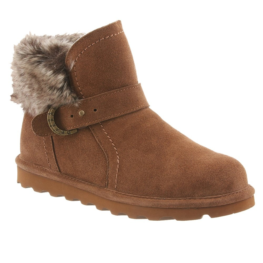 Bearpaw Koko Winter Boots (Girls') -