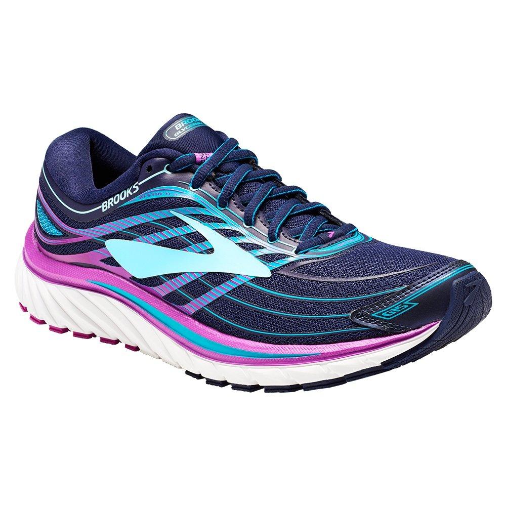 Brooks Glycerin 15 Running Shoe (Women's) -