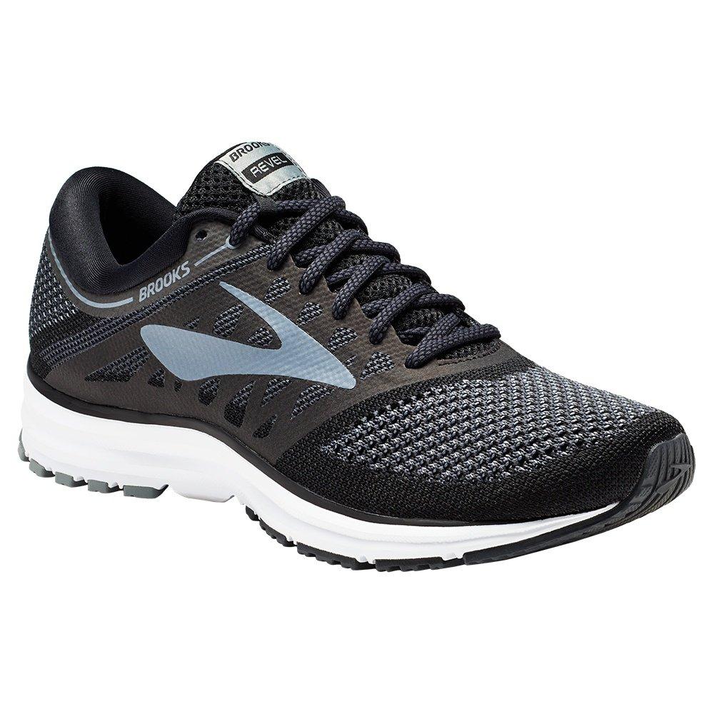Brooks Revel Running Shoe (Women's) -