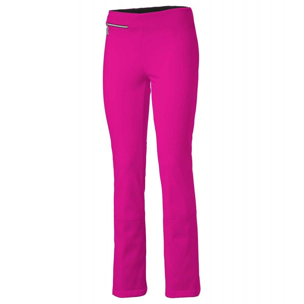 Rh+ Tarox Bio Softshell Pant (Women's) - Deep Pink