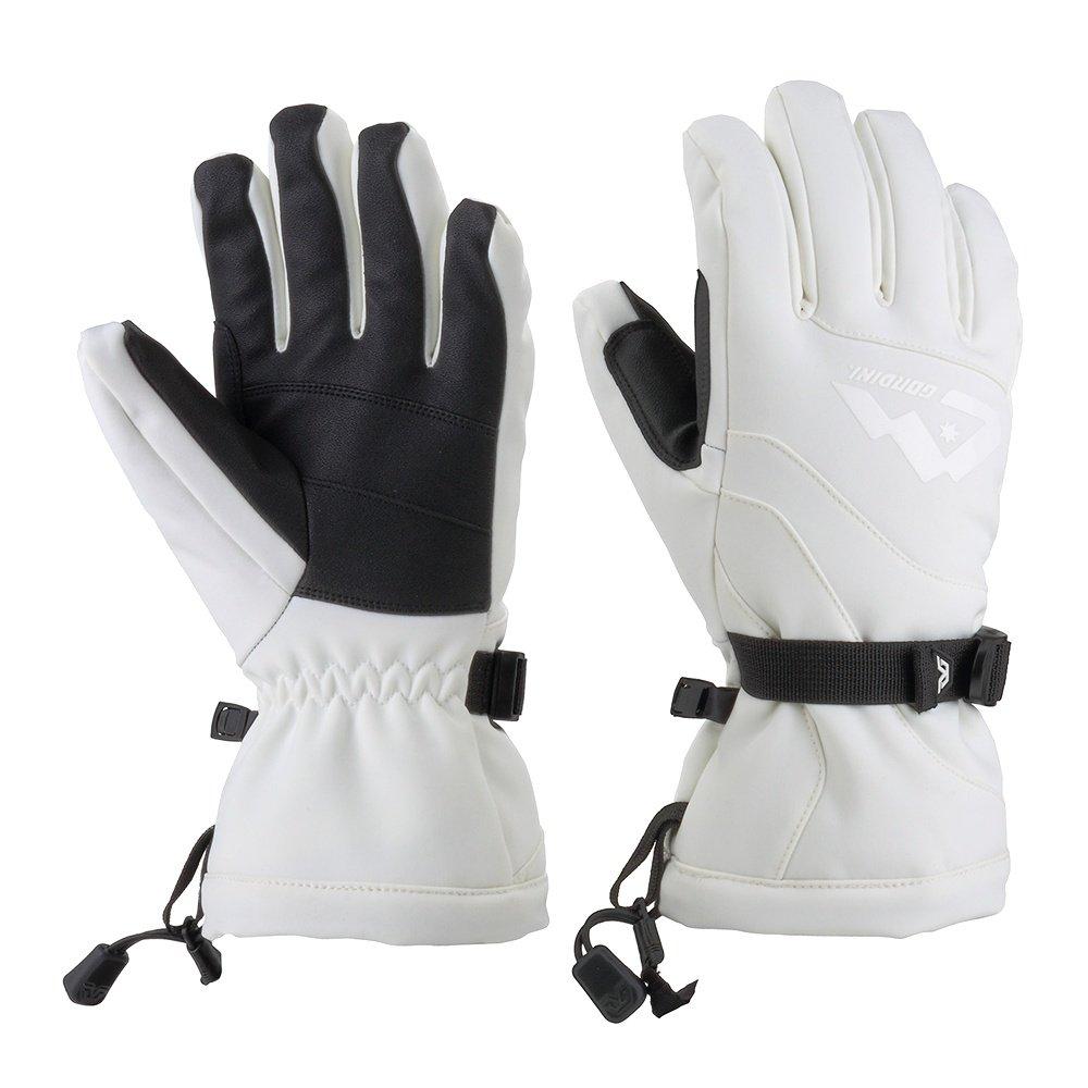 Gordini Fall Line III Glove (Women's) - White