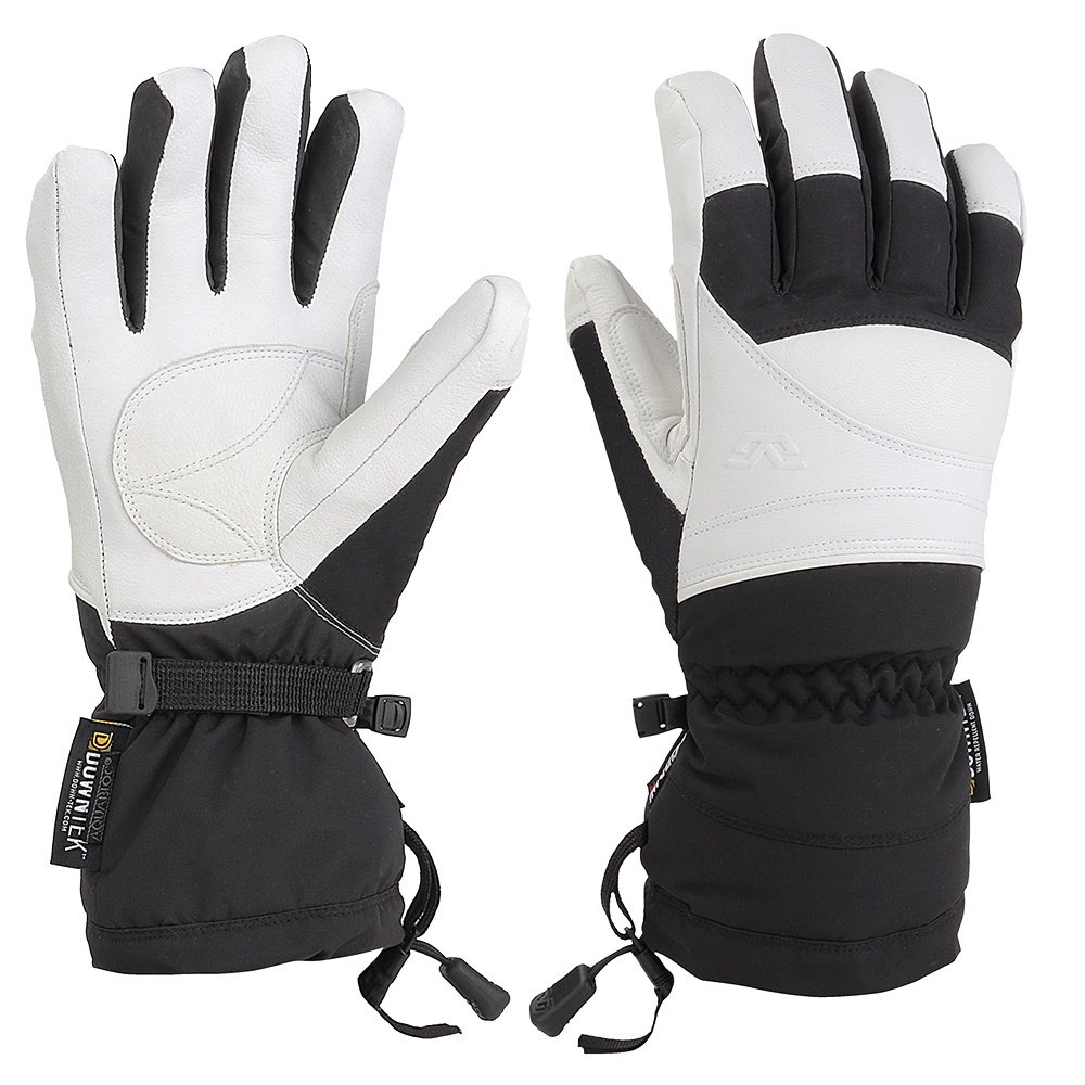 Gordini Aerie Gloves  (Women's) -