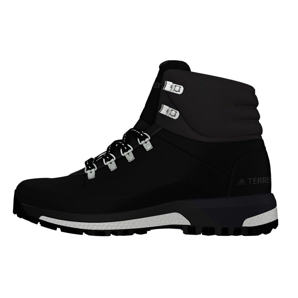 Adidas Terrex Pathmaker CW Boots (Men's) -