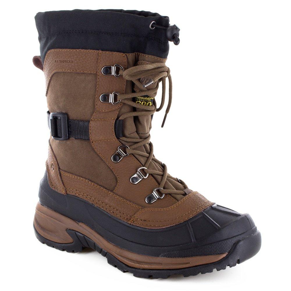 e7d59fdfbed68 Northside Bozeman Boots (Men's)   Peter Glenn