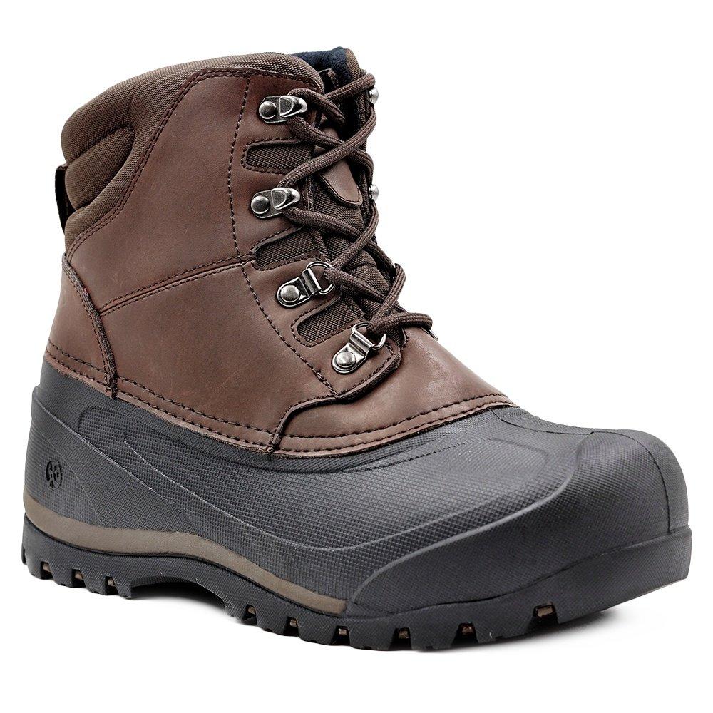 Northside Freestone Boots (Men's) -