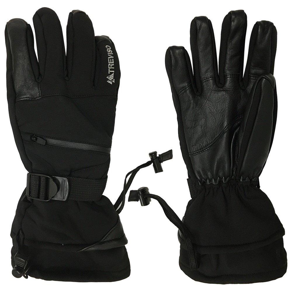 Treviso Scorcher Ski Glove (Men's) -