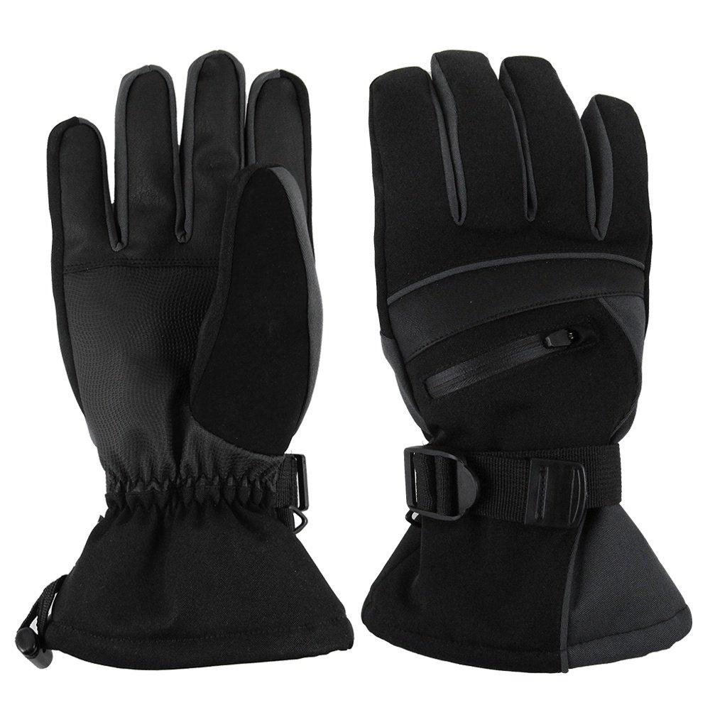 Treviso Blaze Ski Gloves (Kids') -