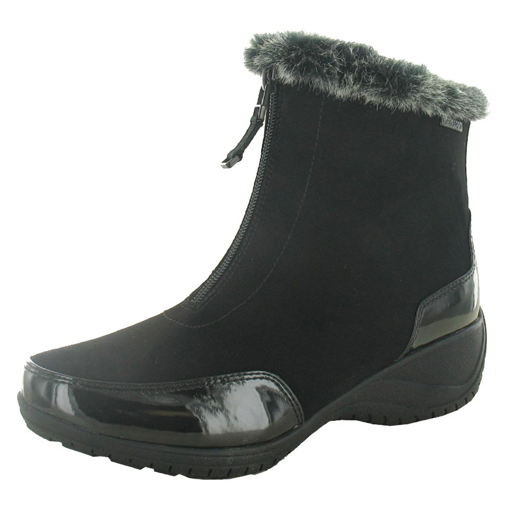 Khombu Acacia Winter Boots Women S Peter Glenn