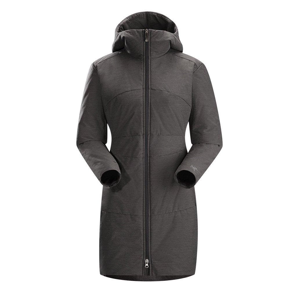 Arc'teryx Darrah Coat (Women's) -