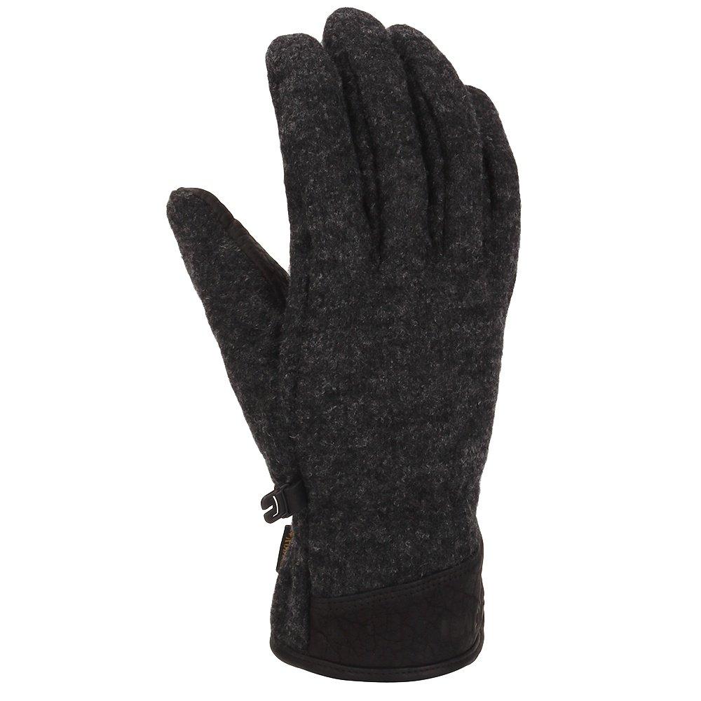 Kombi Range Glove (Men's) - Black