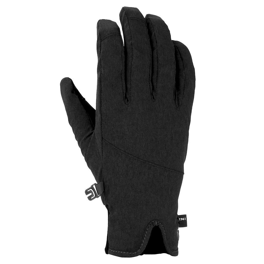 Kombi Alea Glove (Women's) - Black