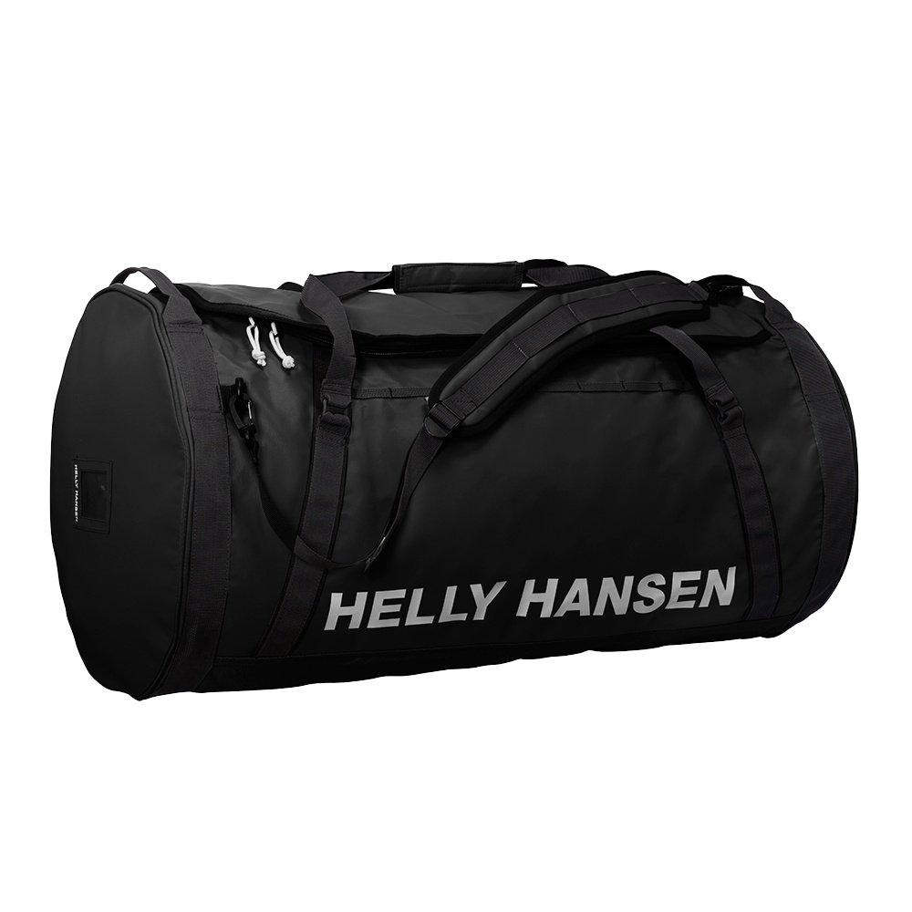 Helly Hansen HH 70L Duffel Bag 2 -