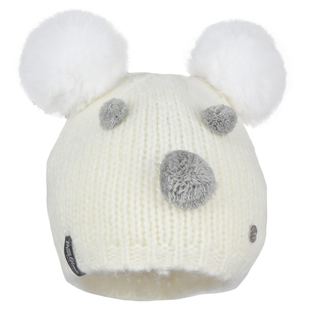 f855c3d235a Bula Ted Beanie (Girls )