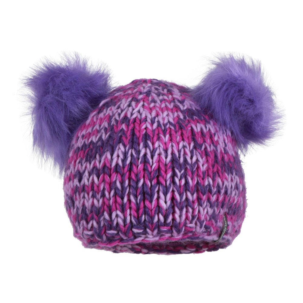2751cd152fd Bula Lotus Beanie (Girls )