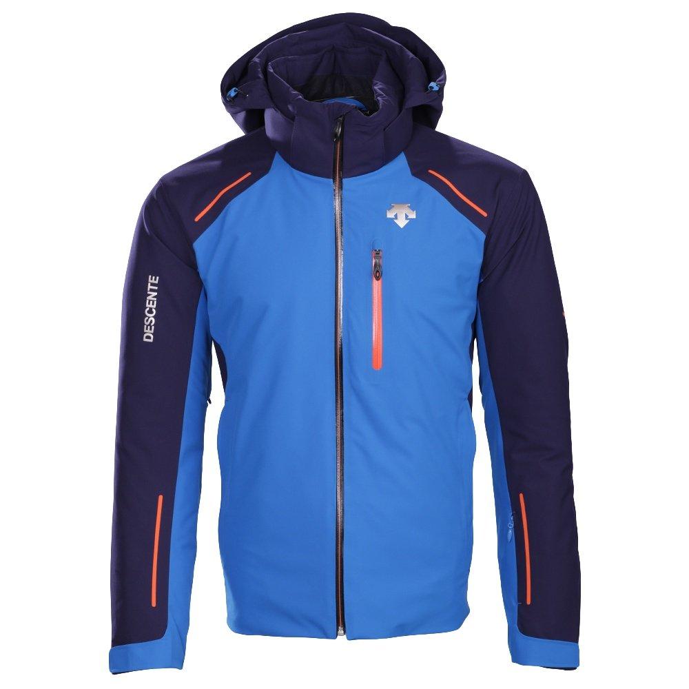 Descente Challenger Ski Jacket Men S Peter Glenn