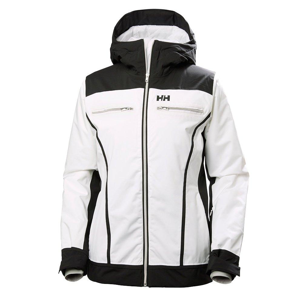 Helly Hansen Belle Ski Jacket (Women's) -