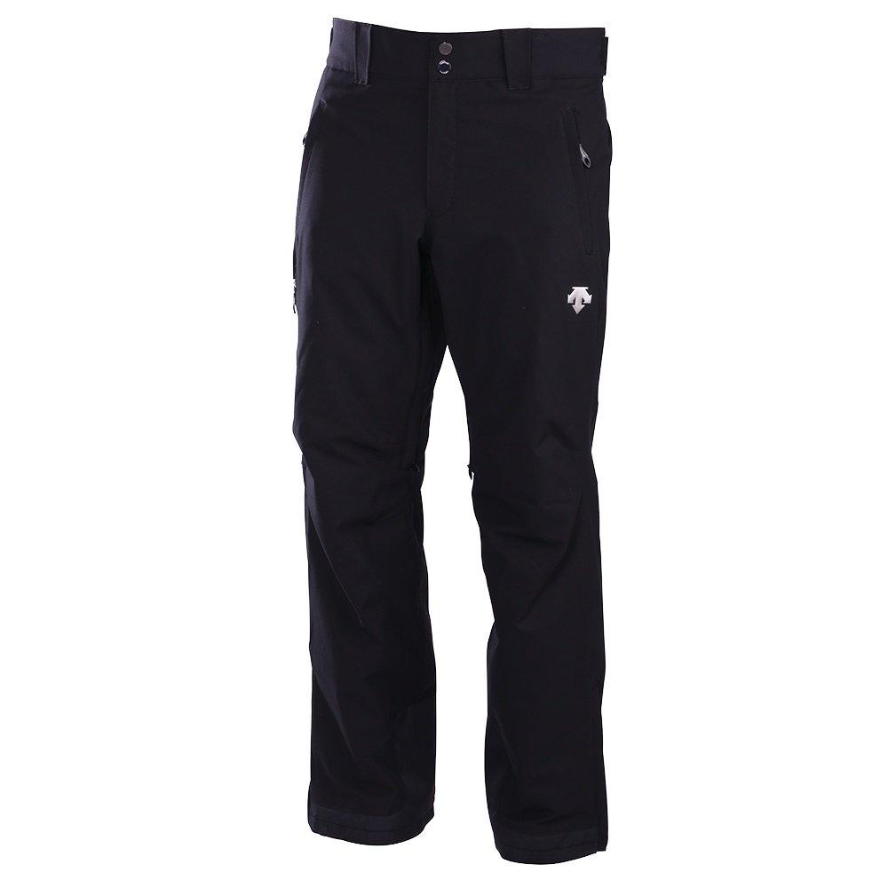 Descente Comoro Ski Pant (Men's) -