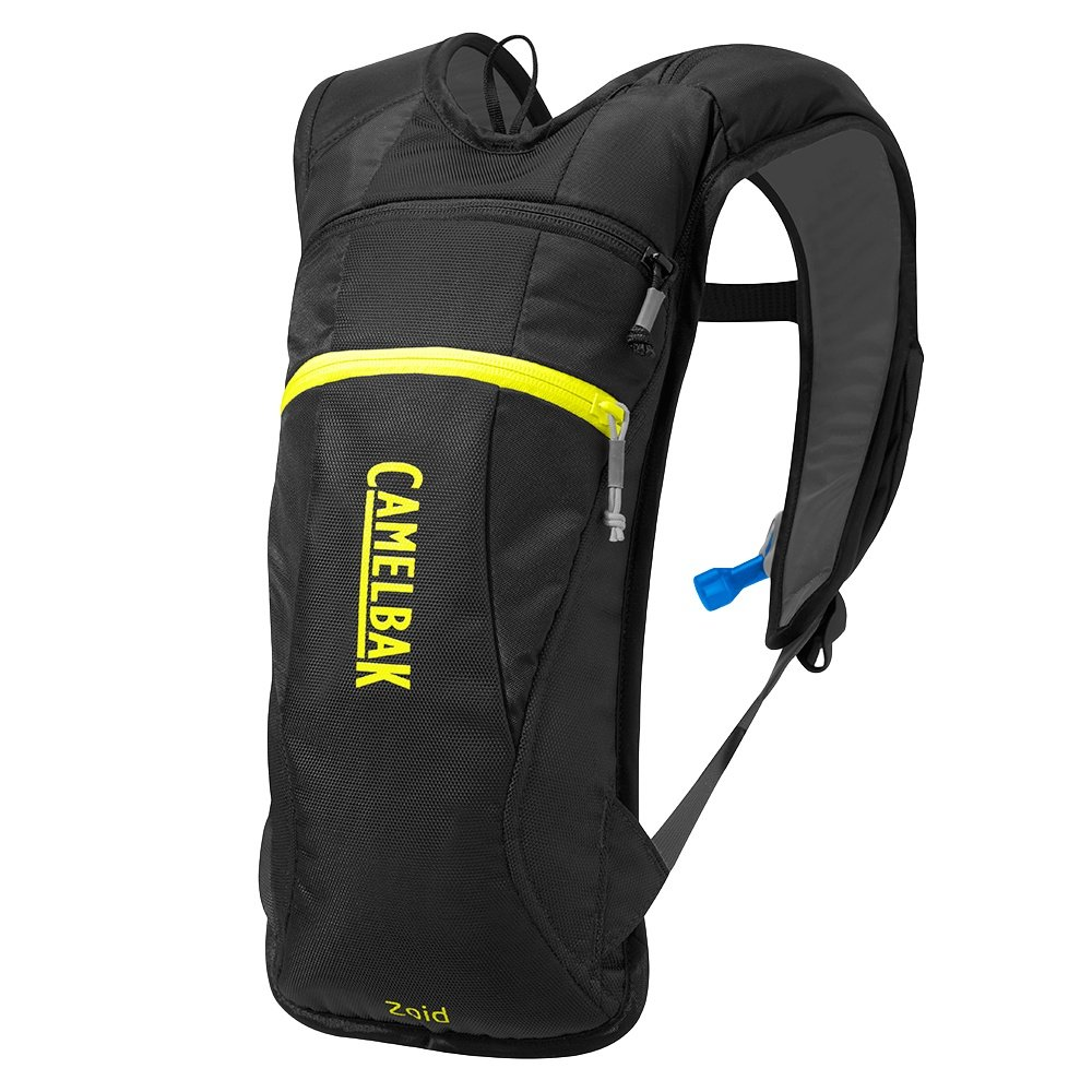 Camelbak Zoid Backpack (Adults') -