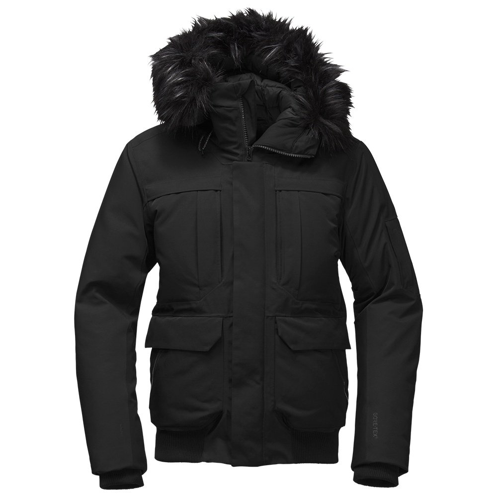The North Face Cryos EXP GORE-TEX Bomber Jacket (Men's) -