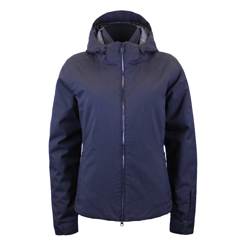 Boulder Gear Heavenly Jacket (Women's) -