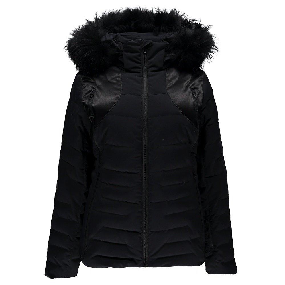 Spyder Falline Down Jacket (Women's) -