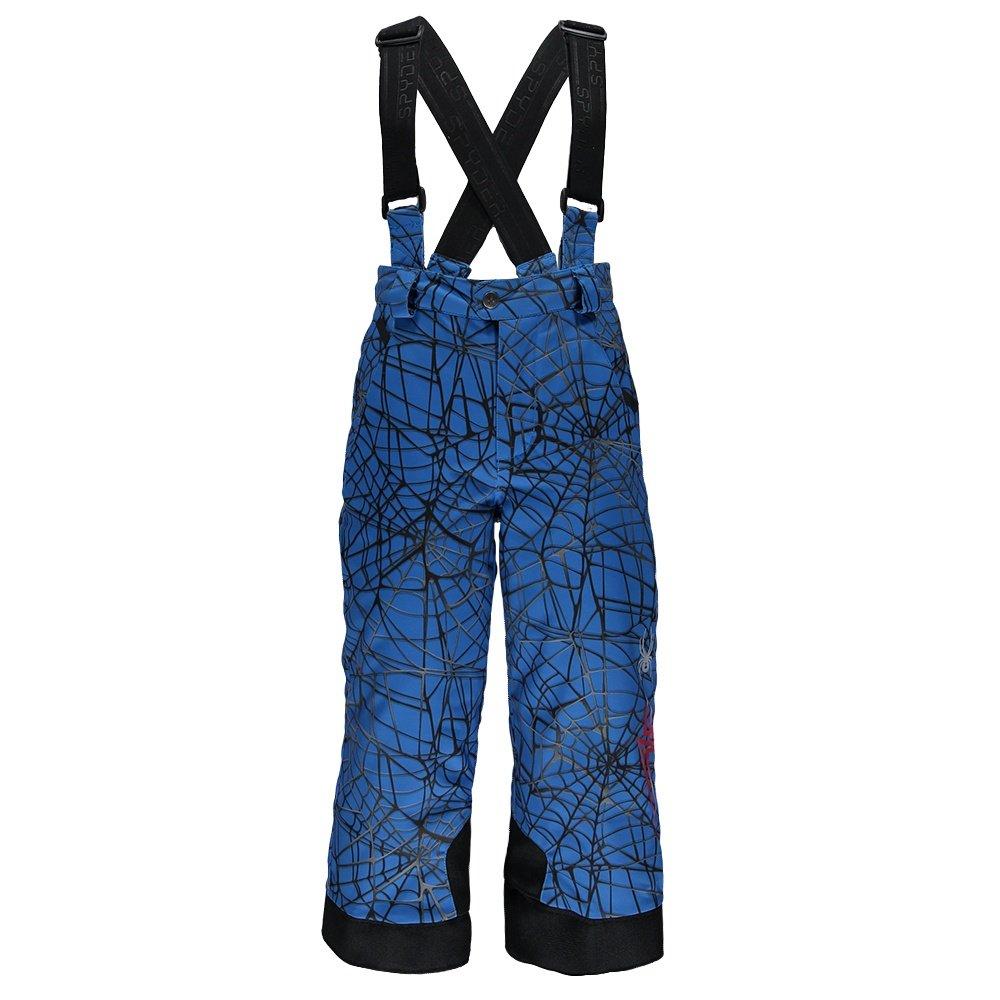 Spyder Mini Marvel Propulsion Pants (Little Boys') -