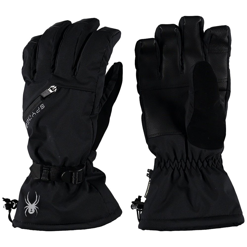 Spyder Vital GORE-TEX Conduct Ski Gloves (Women's) -