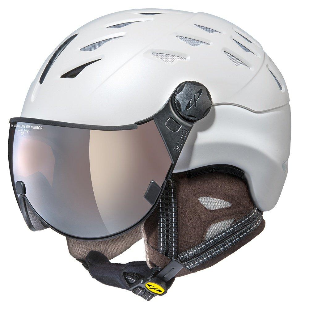 CP Cuma Cashmere Helmet (Women's) -