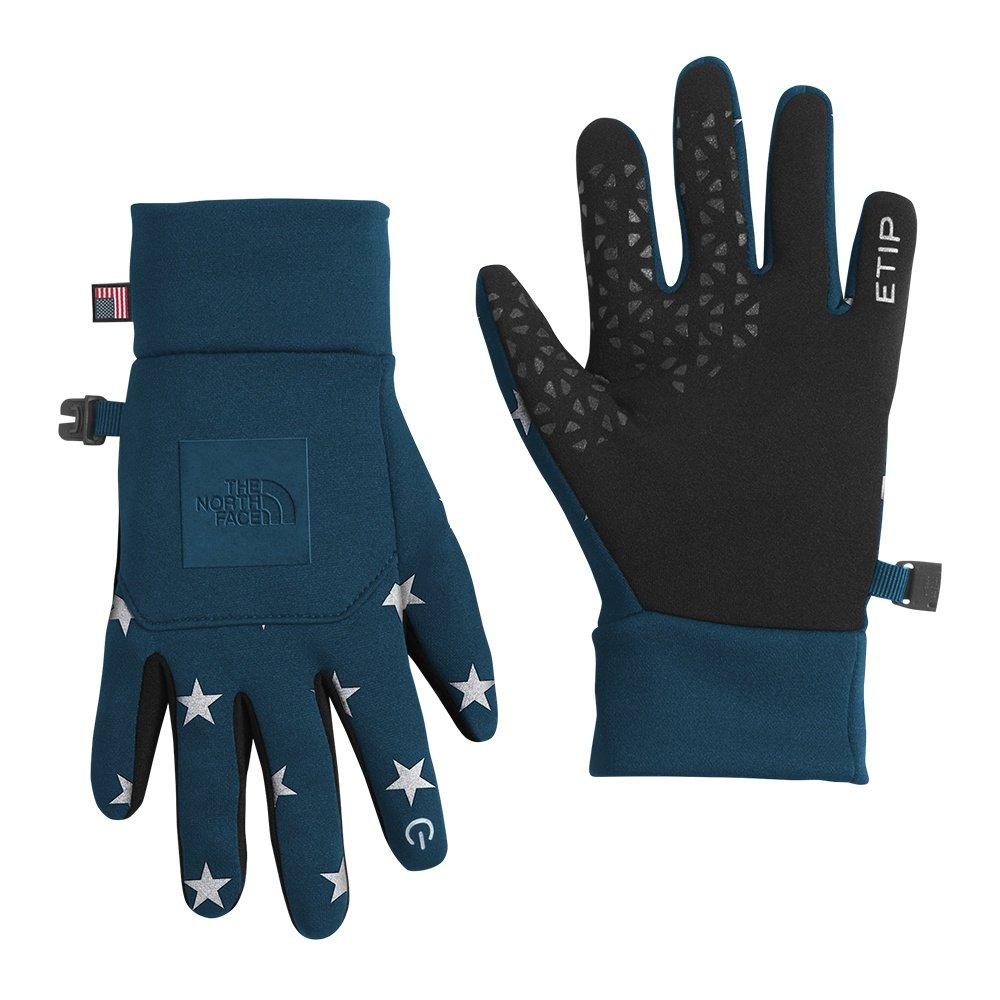 031a93a50 The North Face IC Etip Winter Gloves (Kids') | Peter Glenn
