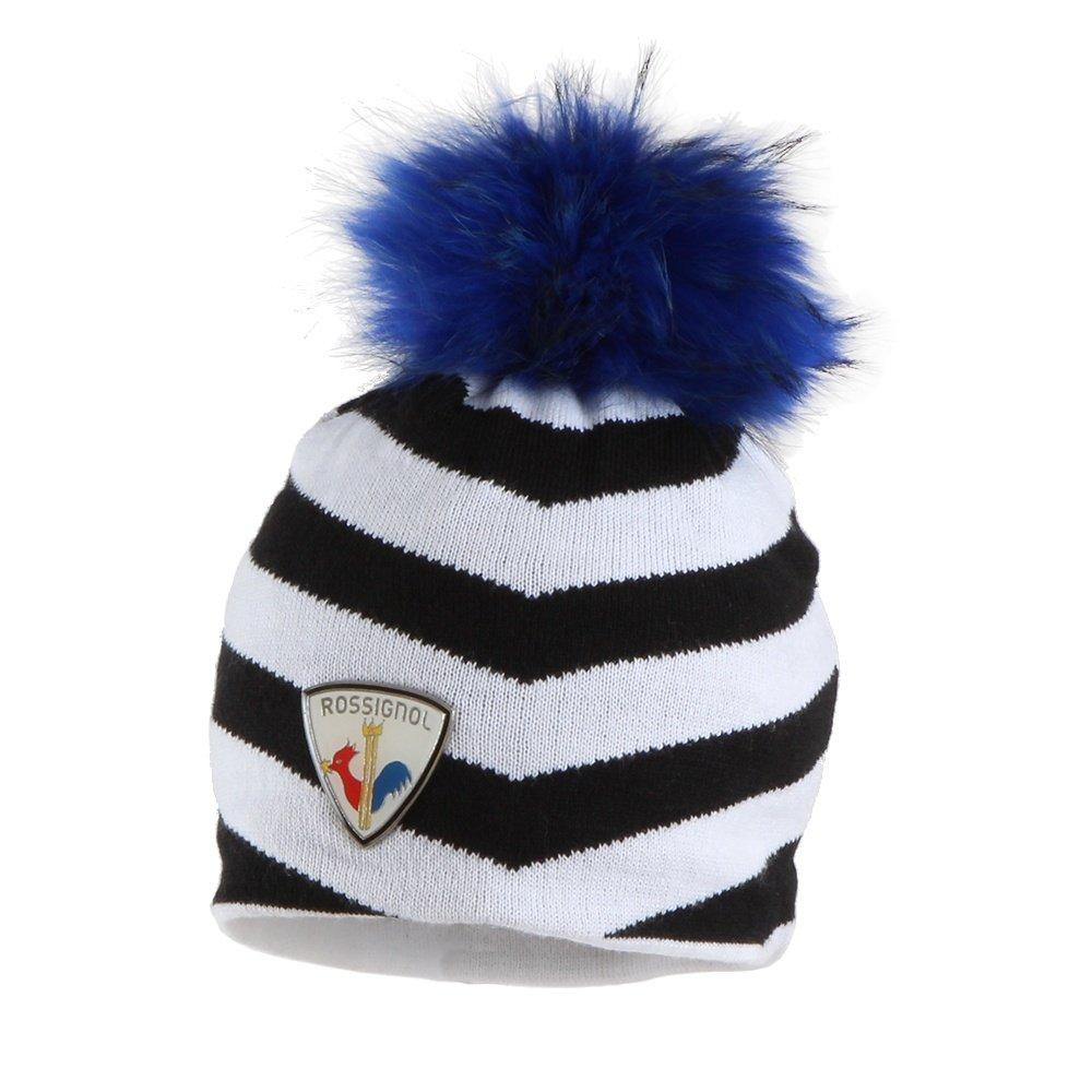 Rossignol JCC Winooki Hat (Women's) - Bicolor