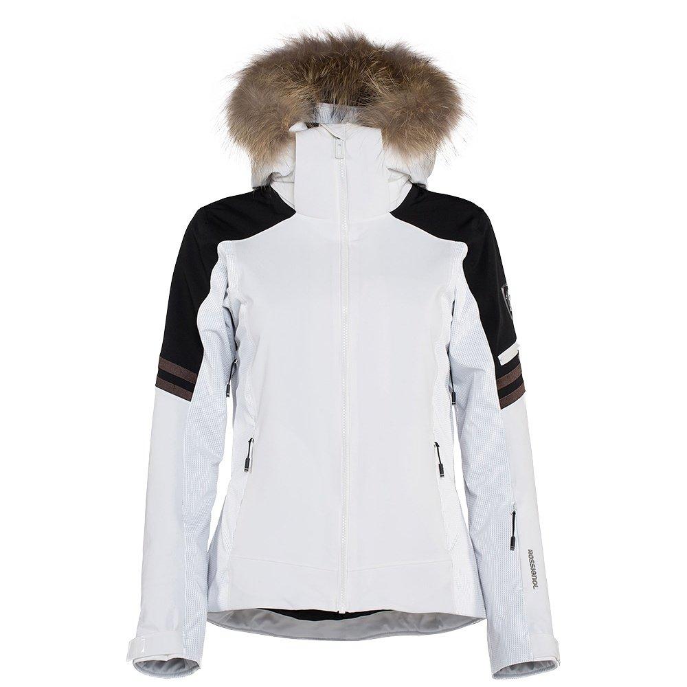 7340e9bf503b Rossignol Elite Jacket (Women s) -