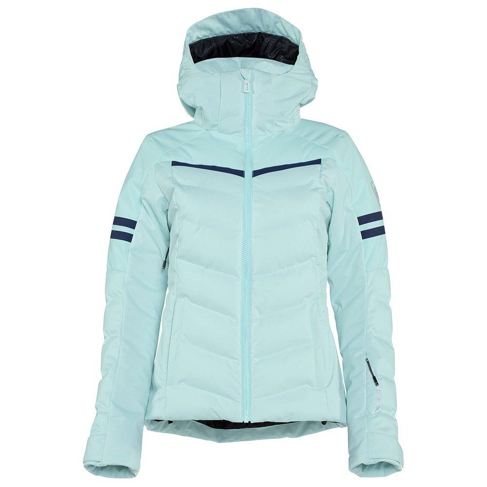136009f485df Rossignol Courbe Jacket (Women s)