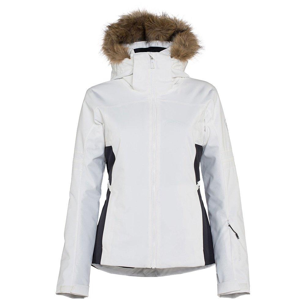 Rossignol Controle Jacket (Women's) -