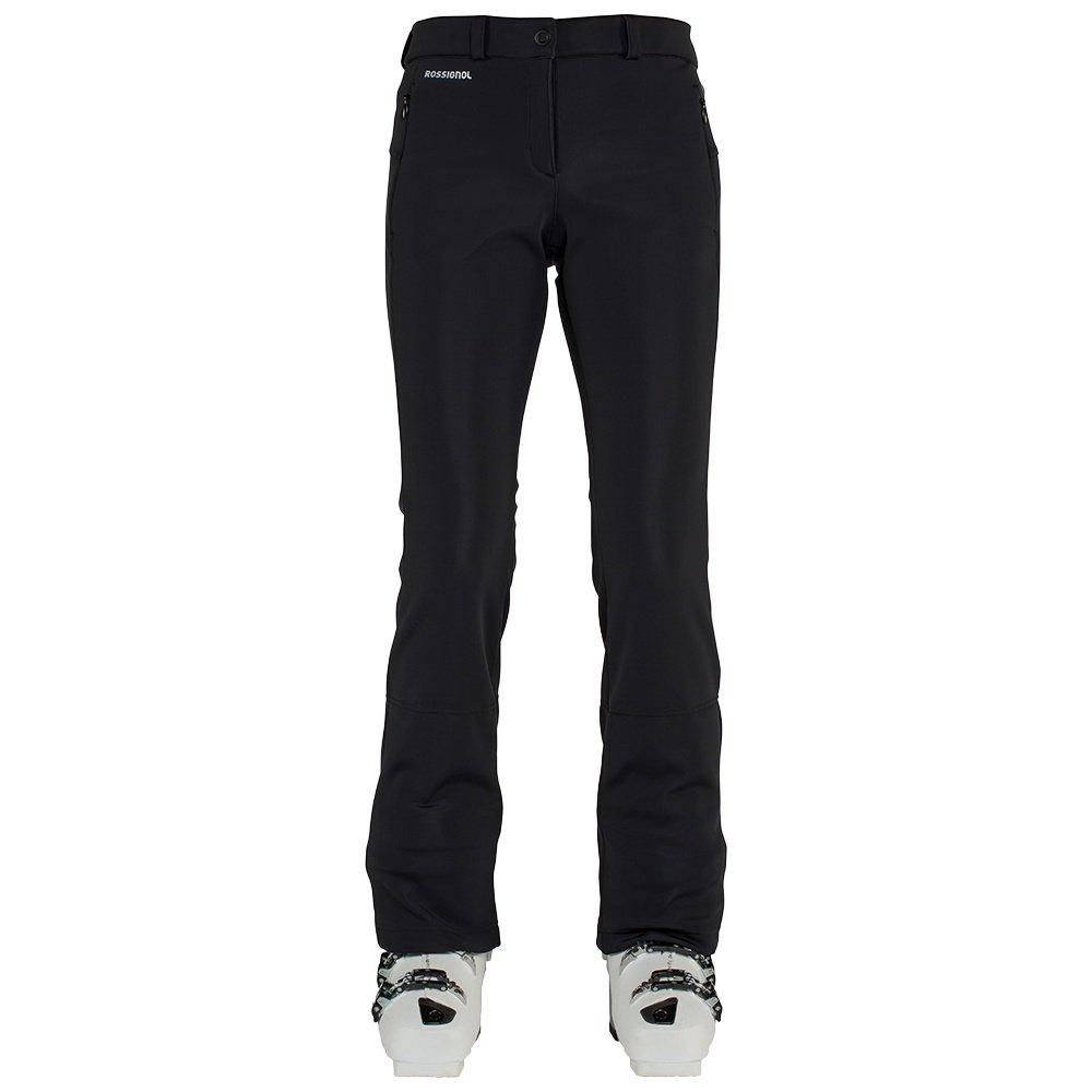 Rossignol Ski Softshell Pant (Women's) -